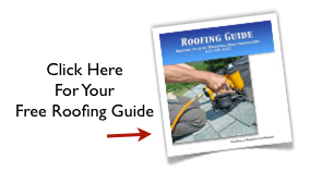 Free MN Roofing Guide