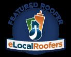 RoofersBadge_A